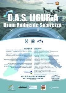 locandina-web